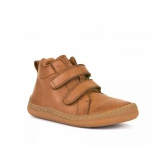 Barefootové dětské boty Froddo G3110195-3L
