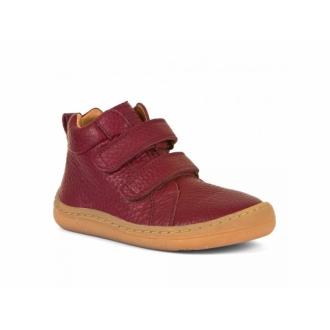 Barefootové dětské boty Froddo G3110195-4L