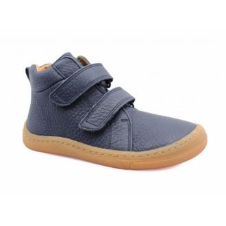 Barefootové dětské boty Froddo G3110195-L