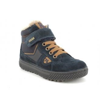 Dětské zimní Gore-texové boty Primigi 8392300