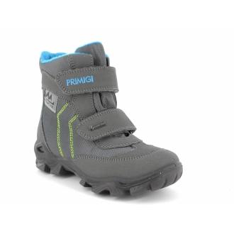 Dětské zimní membránové boty Primigi 8394000