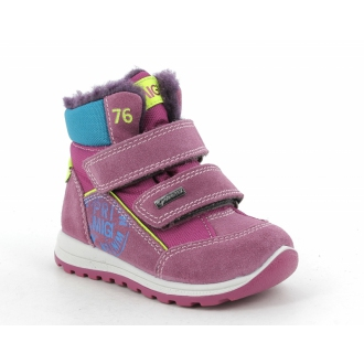 Dětská zimní obuv Primigi 8354044
