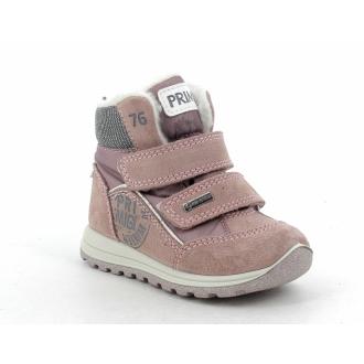 Dětská zimní obuv Primigi 8354022
