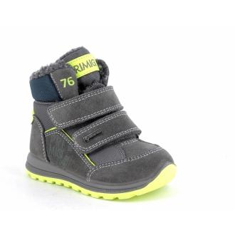 Dětská zimní obuv Primigi 8354033