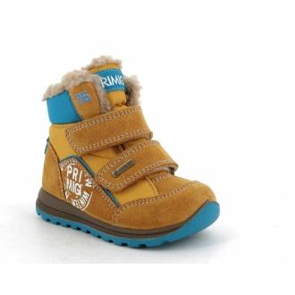 Dětská zimní obuv Primigi 8354055