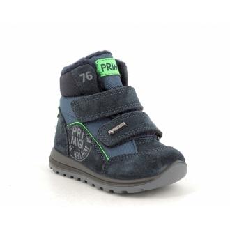 Dětská zimní obuv Primigi 8354011