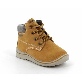 Dětské zimní goretexové boty Primigi 8352533