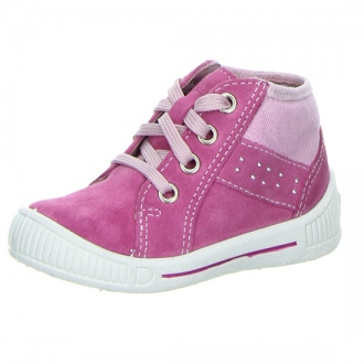 Dětské celoroční boty Superfit 2-00040-64