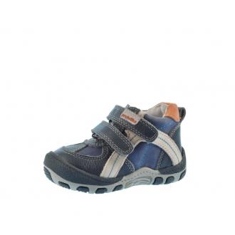Dětské celoroční boty Protetika Niko